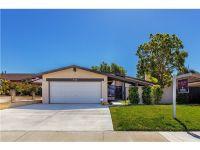 Home for sale: 336 S. Palo Cedro Dr., Diamond Bar, CA 91765