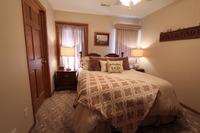 Home for sale: 4015 Anne Marie Avenue, Grand Island, NE 68803