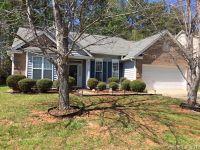 Home for sale: 6801 Reedy Creek Rd., Charlotte, NC 28215