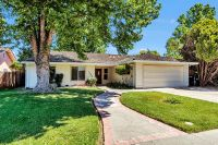 Home for sale: 1023 Silver Lake Dr., Sacramento, CA 95831