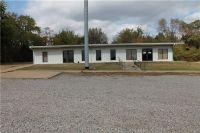 Home for sale: 202 W. Folsom Blvd., Pocola, OK 74902