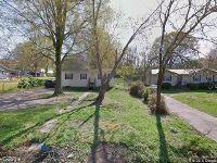 Home for sale: Rice, Anniston, AL 36201
