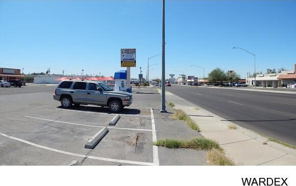2064 Hwy. 95, Bullhead City, AZ 86442 Photo 4