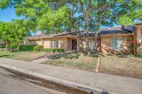 Home for sale: 9418 Vicksburg Avenue, Lubbock, TX 79424