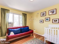 Home for sale: 111 Lee Ave. #407, Takoma Park, MD 20912