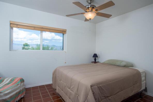 11510 E. Calle Javelina, Tucson, AZ 85748 Photo 40