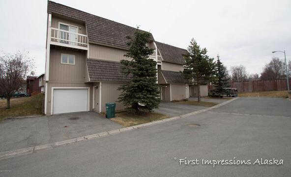 9125 Cranberry St., Anchorage, AK 99502 Photo 2