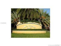 Home for sale: 2350 N.E. 135th St. # 214, North Miami, FL 33181