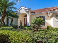 Home for sale: 7006 Remington Ct., University Park, FL 34201
