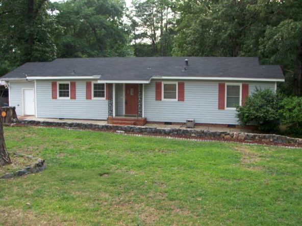 6203 Jane Ln., Columbus, GA 31909 Photo 1