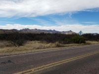 Home for sale: 1691 Pendleton Dr., Rio Rico, AZ 85648