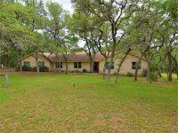 Home for sale: 4209 Verde Vis, Georgetown, TX 78628