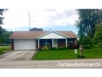 Home for sale: 204 Ada St., Francesville, IN 47946