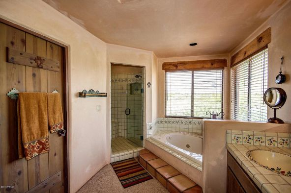 3391 N. Bear Canyon, Tucson, AZ 85749 Photo 38