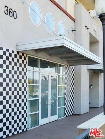 360 W. Avenue 26, Los Angeles, CA 90031 Photo 42