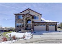Home for sale: 899 Arbutus Ct., Denver, CO 80401