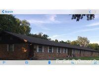 Home for sale: 200 Wishart, Monett, MO 65708