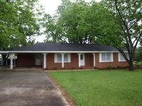 Home for sale: 5971 Ga Hwy. 32 East, Sycamore, GA 31790