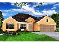Home for sale: 523 Macintosh Ln., Danville, IN 46122