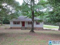 Home for sale: 36 Setter Dr., Anniston, AL 36207