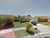 Home for sale: 257th, Homestead, FL 33032