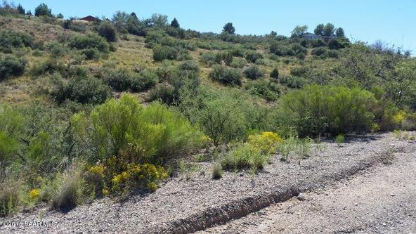 2113-2205 E. Rio Mesa Trail, Cottonwood, AZ 86326 Photo 6
