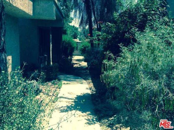 2940 Calle Arandas, Palm Springs, CA 92264 Photo 3