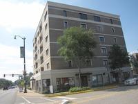 Home for sale: 8850 Skokie Blvd., Skokie, IL 60077