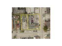 Home for sale: 800 Palm Ave., Hialeah, FL 33010