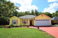 Home for sale: 429 Pine Ave., Green Cove Springs, FL 32043