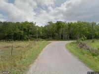Home for sale: Debaillon Plantation, Ville Platte, LA 70586