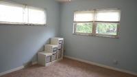 Home for sale: 6838 Kenbyrne Ct., Cincinnati, OH 45239