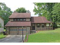 Home for sale: 5237 Durham Ln. N.W., Lilburn, GA 30047
