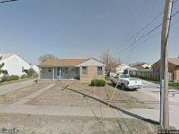Home for sale: Allen, Hays, KS 67601