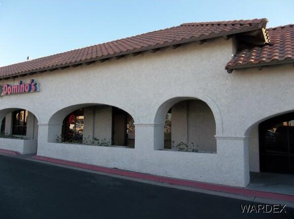 1850 Mcculloch Blvd. N. B-6, Lake Havasu City, AZ 86403 Photo 1