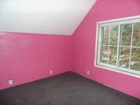 Home for sale: 507 S. Main, Munith, MI 49259