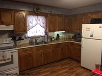 Home for sale: 612 Seth St., Shinnston, WV 26431