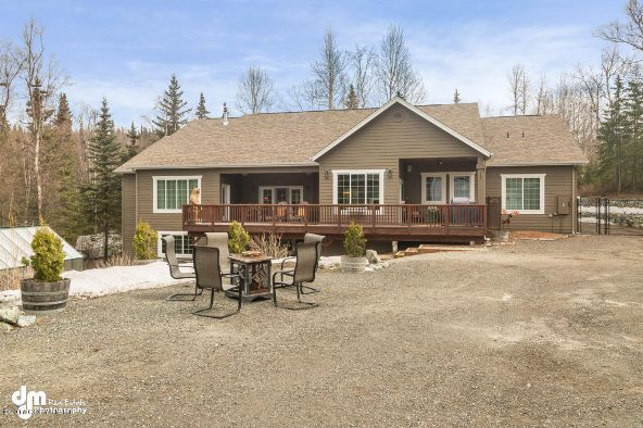 13190 Ridgewood Rd., Anchorage, AK 99516 Photo 49