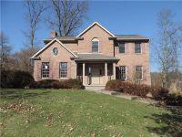 Home for sale: 3217 Hampton Oaks, Allison Park, PA 15101