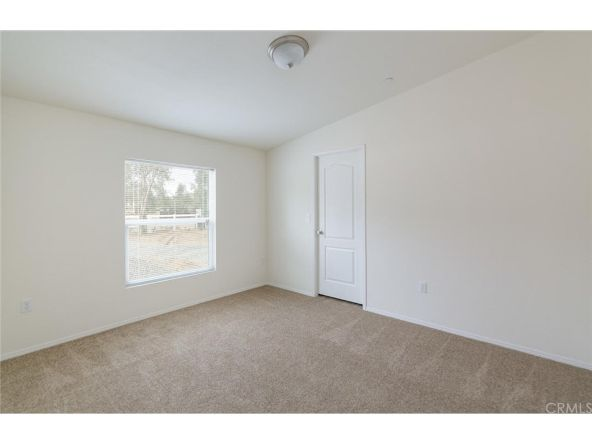 31117 Byerly Rd., Winchester, CA 92596 Photo 8