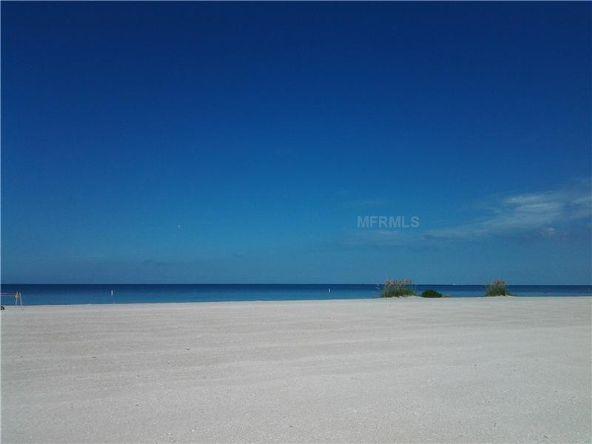 1230 Gulf Blvd., Clearwater, FL 33767 Photo 39