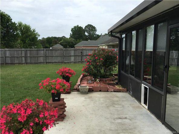 7631 Arrowleaf Rd., Montgomery, AL 36117 Photo 53