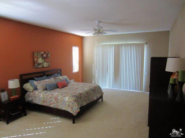 132 Vista Valle, Palm Desert, CA 92260 Photo 23