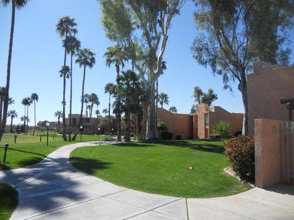 7401 N. Scottsdale Rd., Scottsdale, AZ 85253 Photo 13