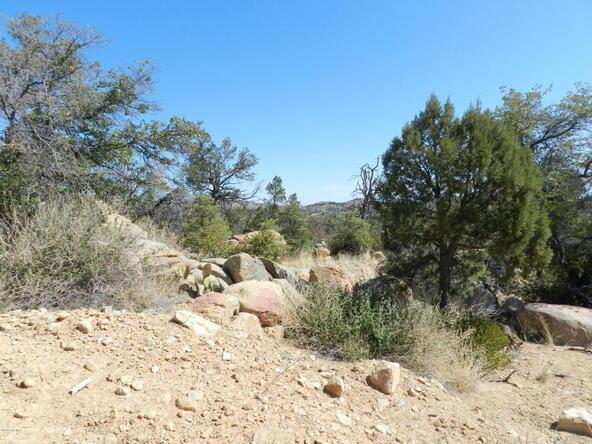 1416 Ridgewood Dr., Prescott, AZ 86305 Photo 2