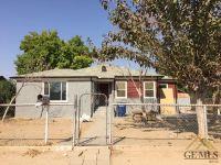 Home for sale: 511 Tyler St., Taft, CA 93268