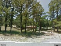 Home for sale: Blanton, Dade City, FL 33523