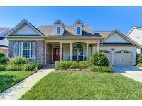 Home for sale: 1856 Buxton Way, Burlington, NC 27215