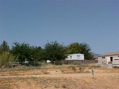 2610 S. Union Dr., Cottonwood, AZ 86326 Photo 3