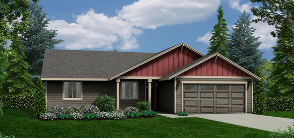 3302 Cedardale Road, Suite A500, Mount Vernon, WA 98274 Photo 3